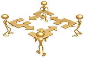 Informed Luxury Partner Referrals