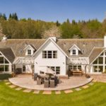 Gamefield, Crieff – Exclusive Use