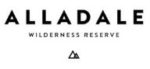 Alladale Luxury Lodge and Wilderness Reserve