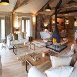 Fletcher's Cottage Spa Archerfield
