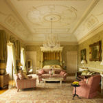 Archerfield House Luxury Exclusive use