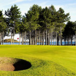 Luxury Golf Breaks Archerfield Performance Centre Scotland