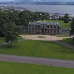 Broomhall House – Exclusive Use