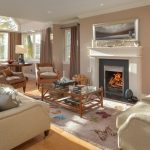 Gamefield, Luxury Self Catering House