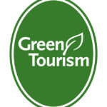 Green Tourism – Environmentally Friendly Accommodation