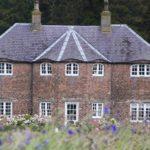 Gordon Castle Luxury Cottages