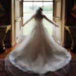 Hopetoun House Weddings Near Edinburgh