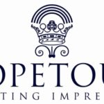 Hopetoun House, Stately Home | Exclusive Use
