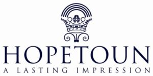 Hopetoun House luxury exclusive use stately home