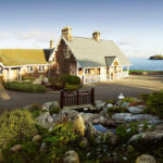 Archerfield Marine Villa – Luxury Self Catering