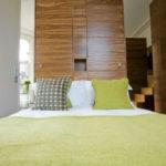 Merchiston Residence Luxury Serviced Apartments