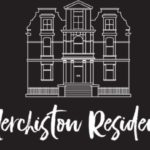 Merchiston Residence Luxury Serviced Apartments