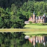 The Torridon | Green Tourism Hotel