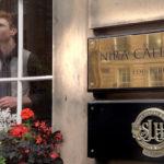 Nira Caledonia Boutique Hotel in Edinburgh