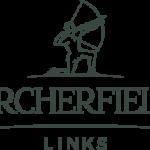 Performance Fitting Golf Centre, Archerfield