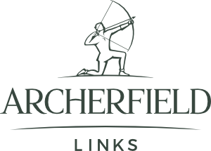Archerfield Links Luxury golf experience