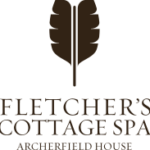 Fletcher's Cottage Spa Archerfield