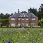 Gordon Castle Luxury Self Catering Cottages