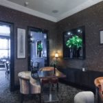 Nira Caledonia Boutique Hotel