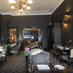 Blackwood's Private Dining