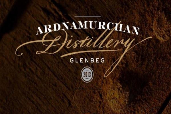 Ardnamurchan-Distillery