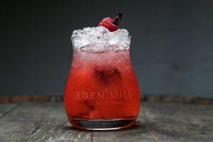 Eden-Mill-Cocktail-
