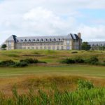 Green Tourism – Fairmont St Andrews, 5* Luxury Hotel