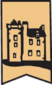 Fenton Tower  5* Exclusive Use Castle