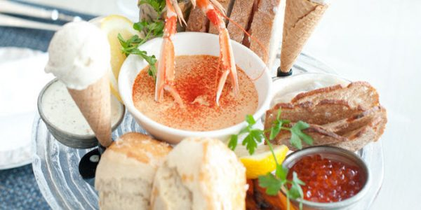 Fish_Afternoon_Tea-the-grand