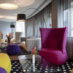 GandV Luxury Hotel Edinburgh