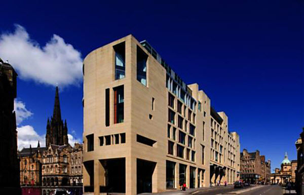 GV-Royal-Mile-Hotel-Edinburgh