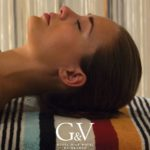 G&V Spa – Designer Treatments and Therapies