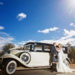 Raemoir House Exclusive Use & Intimate Weddings