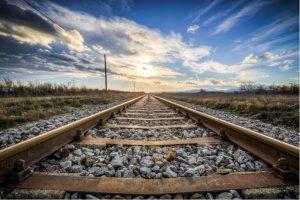 Scotland-Belmont-Railway