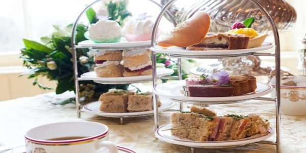 afternoon-tea-scone-palace