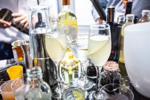 lochness gin