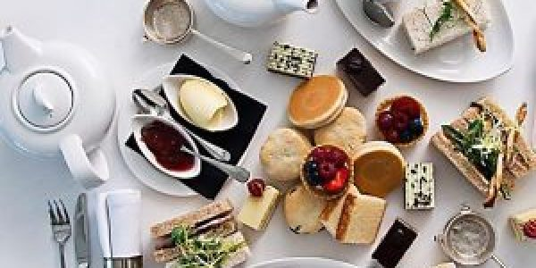 old-course-afternoon-tea-