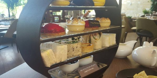 the-dormy-house-hotel-afternoon-tea1
