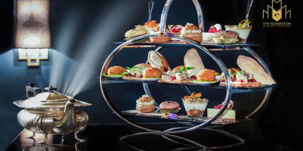 Best places to afternoon tea the-edgbaston-hotel-birmingham