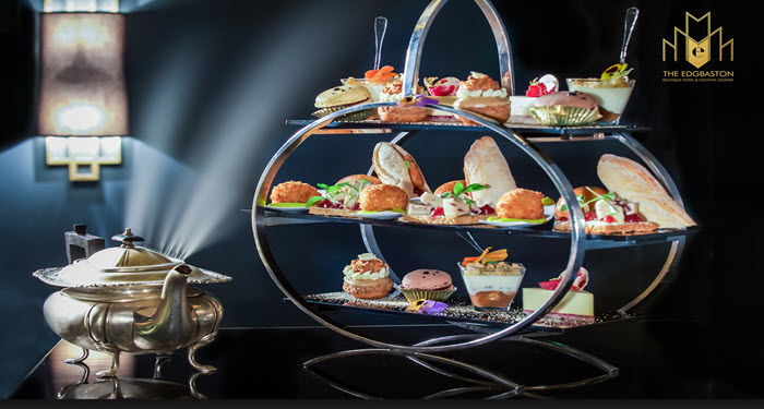 Best places to afternoon tea the-edgbaston-hotel-birmingham