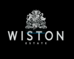 Wiston Estate Winery – Award Winning Sparkling Wine in West Sussex