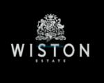 Wiston Estate Winery – Award Winning Sparkling Wine in West Sussex