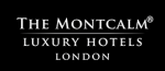 The Montcalm At The Brewery London