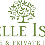 Belle Isle Castle & Private Island