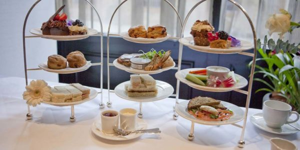 the_montcalm_at_the_brewery_london_city_afternoon tea 39