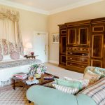 11 Dundas Castle Winter Bedroom Informed Luxury