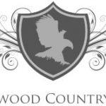 Hawkswood Country Estate   Exclusive Use
