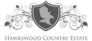 Hawkswood Country Estate logo