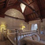 Luxury Break @ Penthouse Fonab Castle