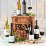 F&M Wine Explorers hamper
